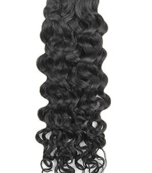 hair-extensions-virgin-island-curl