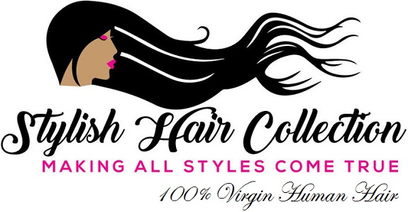 Stylish Hair Collection
